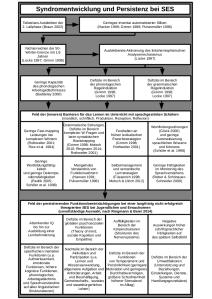 Lernbarrieren-persistenz2015
